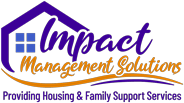 Impact Management Solutions Logo