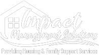 Impact Management Logo