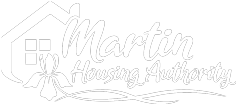 Martin Housing Authority Sticky Logo